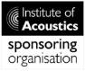 Institue of Acoustics