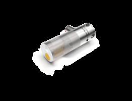 PU Mini Particle Velocity Probe