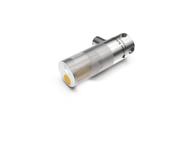 PU Mini Particle Velocity Probe