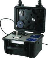 SV 111 Vibration calibrator