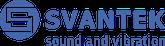 svantek logo SV