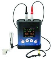 SV 102A+ Class 1 Dual Channel Dosimeter