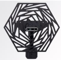Mikado Acoustic Camera