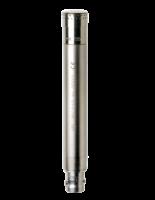 Measurement Microphone MM 215