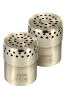 Measurement Microphone Capsule MK 290 E