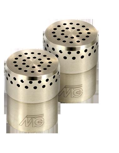 MK-290-E-Measurement-Microphone-Capsule