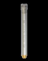 Measurement Microphone MM 310