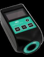 Sound Calibrator 4010