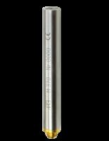 Measurement Microphone M 370
