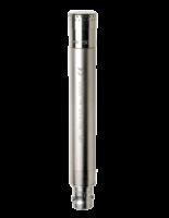 Measurement microphone MM 210