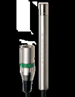 Measurement Microphone MM 220