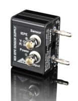 IEPE conditioning module M 29