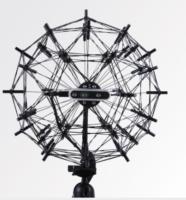 Arrays for 3D measurements