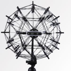 sphere 48