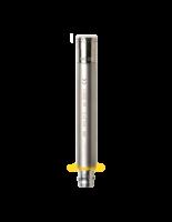 Measurement microphone MMS 212