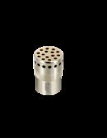 Measuring Microphone Capsule MK 301 E