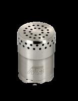 Measurement Microphone Capsule MK 255