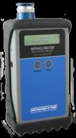 Nephelometer Aerosol Monitor