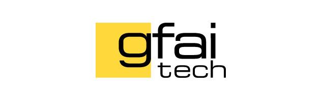 gfai tech