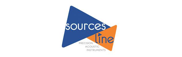 Sources Line