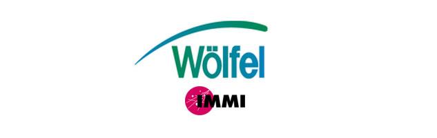 Wolfel - IMMI